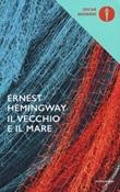 Il vecchio e il mare Libro di  Ernest Hemingway