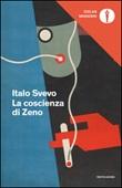 La coscienza di Zeno Libro di  Italo Svevo