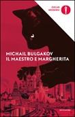 Il Maestro e Margherita Libro di  Michail Bulgakov