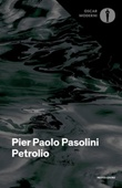 Petrolio Libro di  Pier Paolo Pasolini