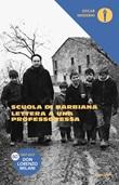 Lettera a una professoressa Libro di  Lorenzo Milani