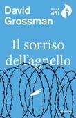 Il sorriso dell'agnello Libro di  David Grossman