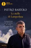 Le stelle di Lampedusa. La storia di Anila e di altri bambini che cercano il loro futuro fra noi Libro di  Pietro Bartolo