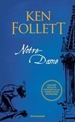 Notre-Dame Libro di  Ken Follett