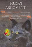 Nuovi argomenti (2020). Vol. 3: Libro di