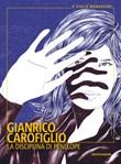 La disciplina di Penelope Libro di  Gianrico Carofiglio