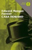 Casa Howard Libro di  Edward Morgan Forster