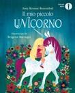 Il mio piccolo unicorno. Ediz. a colori Libro di  Amy Krouse Rosenthal