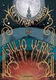 Gli strani viaggi di Giulio Verne Ebook di  Jules Verne