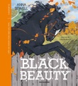Black Beauty Ebook di  Anna Sewell