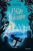 Il popolo dei Notturni Ebook di  Benjamin Read, Laura Trinder