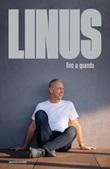 Fino a quando Ebook di Linus