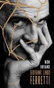 Non invano Ebook di  Giovanni Lindo Ferretti