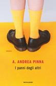 I panni degli altri Ebook di  Andrea A. Pinna