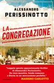La congregazione Ebook di  Alessandro Perissinotto