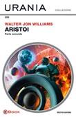 Aristoi Ebook di  Walter Jon Williams