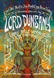 Il libro delle meraviglie e altre fantasmagorie Ebook di Dunsany (lord)