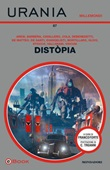 Distòpia (Urania) Ebook di