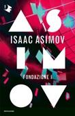 Fondazione I. Ciclo delle Fondazioni Ebook di  Isaac Asimov