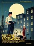 La fortuna aiuta il morto. Un caso per Pentecost e Parker Ebook di  Stephen Spotswood
