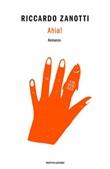 Ahia! Ebook di  Riccardo Zanotti