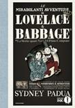 Le mirabolanti avventure di Lovelace e Babbage Ebook di  Sydney Padua