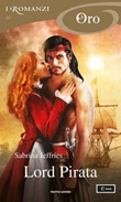 Lord Pirata Ebook di  Sabrina Jeffries
