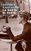 La sarta di Parigi Ebook di  Georgia Kaufmann