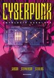 Cyberpunk. Antologia assoluta Ebook di  William Gibson, Bruce Sterling, Neal Stephenson