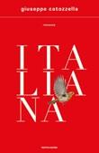 Italiana Ebook di  Giuseppe Catozzella