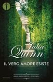 Il vero amore esiste. Serie Bridgerton Ebook di  Julia Quinn