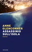 Assassinio sull'isola Ebook di  Anne Glenconner