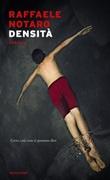 Densità Ebook di  Raffaele Notaro