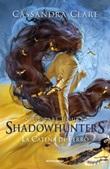 La catena di ferro. Shadowhunters. The last hours Ebook di  Cassandra Clare