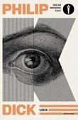 Ubik Ebook di  Philip K. Dick