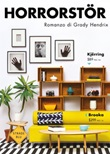 Horrorstör Ebook di  Grady Hendrix