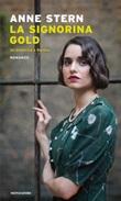 La signorina Gold Ebook di  Anne Stern
