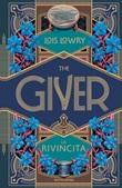 The giver. La rivincita Ebook di  Lois Lowry