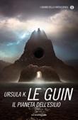Il pianeta dell'esilio Ebook di  Ursula K. Le Guin