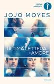 L' ultima lettera d'amore Ebook di  Jojo Moyes
