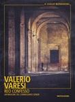 Reo confesso. Un'indagine del commissario Soneri Ebook di  Valerio Varesi