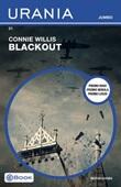 Blackout Ebook di  Connie Willis