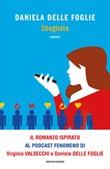 Sbagliata Ebook di  Daniela Delle Foglie