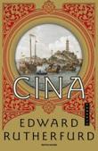 Cina Ebook di  Edward Rutherfurd