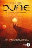 Dune: il graphic novel Ebook di  Frank Herbert, Kevin J. Anderson
