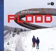 Flood Ebook di  Simon Stålenhag