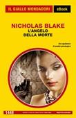 L' angelo della morte Ebook di  Nicholas Blake