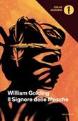 Il signore delle mosche Ebook di  William Golding