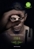 1984 Ebook di  George Orwell
