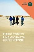 Una giornata con Dufenne Ebook di  Mario Tobino